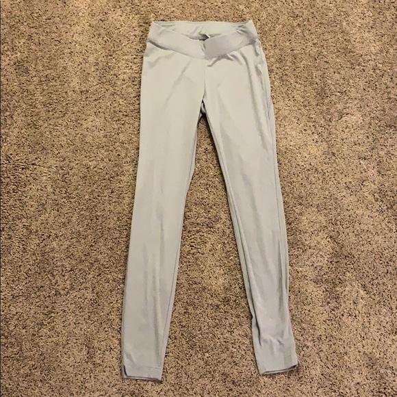 Columbia Pants - Columbia Leggings